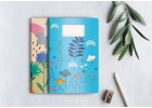 Cuaderno Lullaby