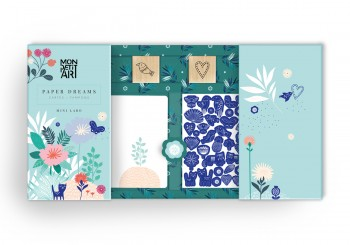 Paper Dreams - Cards & Stamps