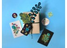 Luxury Gift Set - Mysterious Nature