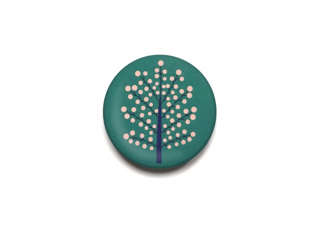 Magnet TREE
