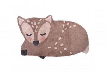 Alfombra Little Deer -La biche