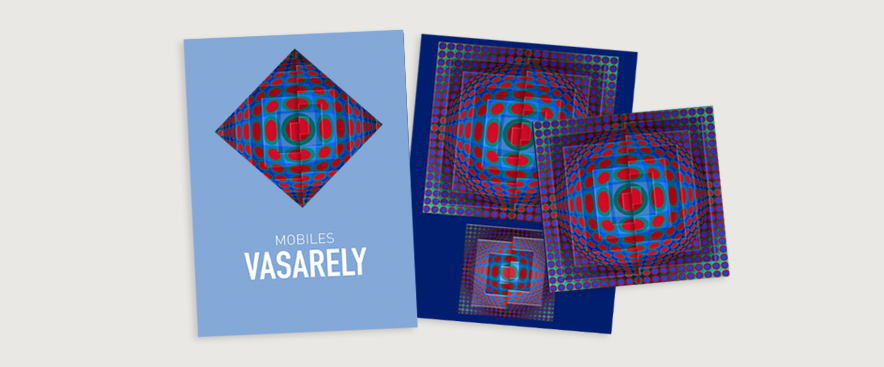 3-Render Movil Vasarely.jpg